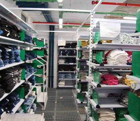 retail-5c
