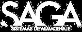 SAGA – Sistemas de Almacenaje